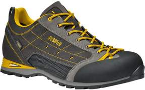 Asolo Path GV Surround Approach Shoe