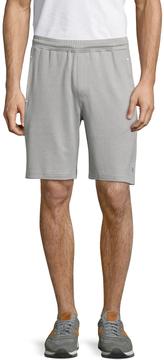 MPG Men's Actile Pocket Shorts
