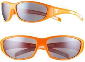 NCAA Adult Tennessee Volunteers Wrap Sunglasses