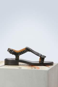 Church's Roseanna Met sandals