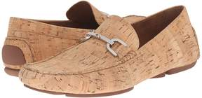 Donald J Pliner Viro Men's Shoes