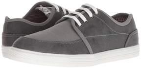 UNIONBAY Bothell Men's Shoes