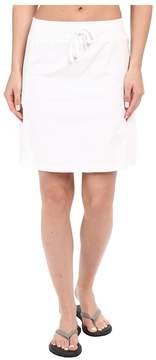 Aventura Clothing Ada Skirt