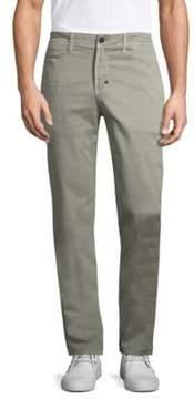 PRPS Slim Fit Chino Pants