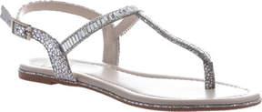 Madeline Alight Thong Sandal (Women's)