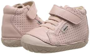 Old Soles Pave Cheer Girl's Shoes