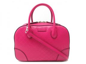 Boston leather crossbody bag