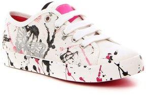 Geox Girls Ciak 55 Girl Sneakers