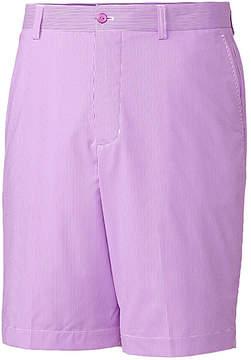 Cutter & Buck Magnetic DryTec Barclay Shorts - Men & Big