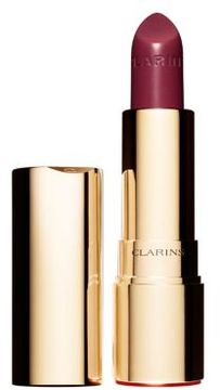 Clarins Joli Rouge Brilliant Lipstick/0.1 oz.
