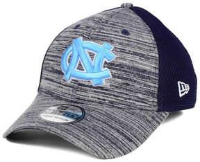New Era North Carolina Tar Heels Tonal Tint 39THIRTY Cap