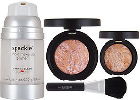 Laura Geller Blushing Beauty 4-piece Collection