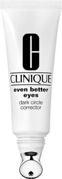 Clinique Even Better Eyes Dark Circle Corrector