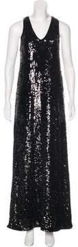 Calypso Paola Evening Dress w/ Tags