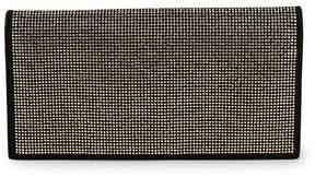 Giuseppe Zanotti Men's Studded Long Wallet