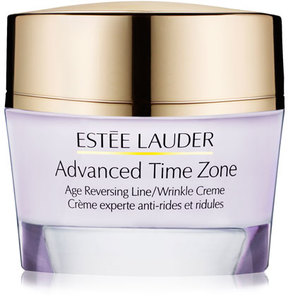 Estée Lauder Advanced Time Zone Age Reversing Line/Wrinkle Crè;me SPF 15, 1.7 oz, - Normal/Combination Skin