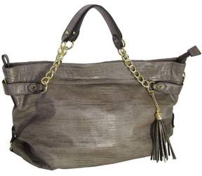 Steve Madden Womens 'DO191630' Satchel Bag