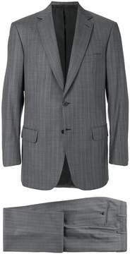 Brioni loose fit suit