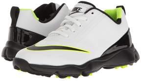 Nike Control Jr Men's Golf Shoes