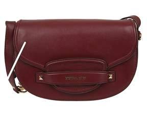 Michael Kors Cary Shoulder Bag