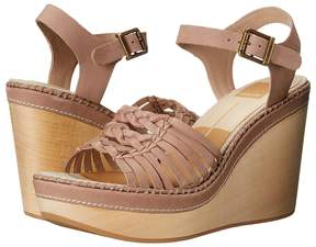 Dolce Vita Ria Women's Shoes