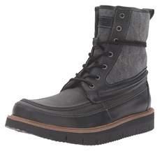 Steve Madden Men's Redmund Winter Boot.