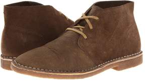 SeaVees 12/67 3 Eye Chukka Men's Lace-up Boots