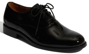 Florsheim Men's 'Kingston' Patent Leather Oxford