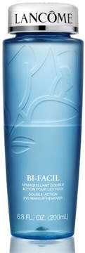 Lancôme Bi-Facil Double-Action Eye Makeup Remover, 200mL