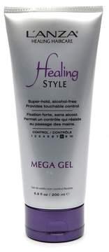 L'Anza Healing Style Mega Gel