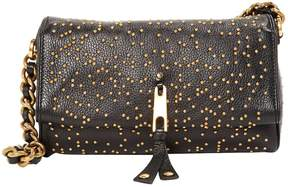 Trussardi Leather mini bag