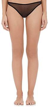 Eres Women's Tulle Promesse Thong