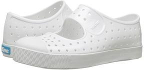 Native Juniper Mary Jane Gloss Girls Shoes