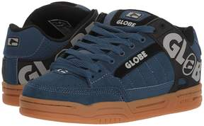 Globe Tilt Men's Skate Shoes