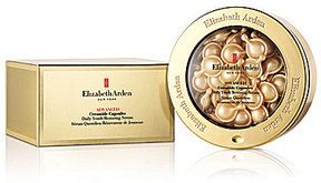 Elizabeth Arden Daily Youth Restoring Serum Advanced 60-Piece Ceramide Capsule Jar