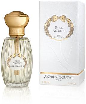 Annick Goutal Rose Absolue Eau de Parfum, 3.4 oz.