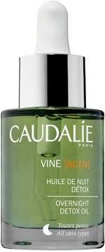 CAUDALIE Vine[Activ] Overnight Detox Night Oil