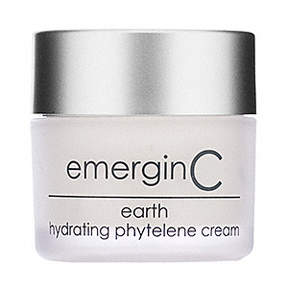 EmerginC Earth Hydrating Phytelene Cream