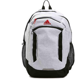 adidas Excel IV Backpack - Women's