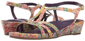 VANELi Daffy Women's Sandals