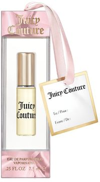 Juicy Couture Women's Perfume Stocking Stuffer - Eau de Parfum