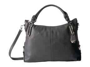 Jessica Simpson Ryanne Top Zip Tote Tote Handbags