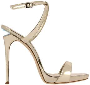 Giuseppe Zanotti Design Heeled Sandals Flat Sandals Women