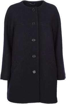 Aspesi Boxy Coat