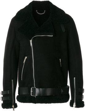 Golden Goose Deluxe Brand Derek jacket