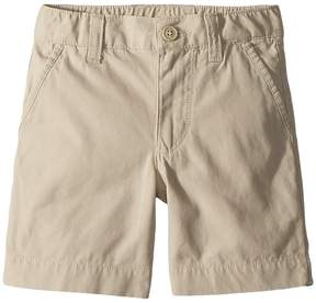 Columbia Kids Bonehead Shorts Boy's Shorts