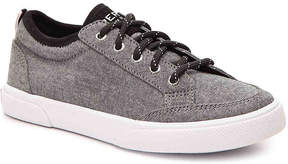 Sperry Boys Deckfin Youth Sneaker