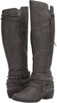 Not Rated Odessa Women's Boots
