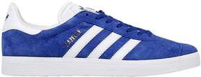 adidas Gazelle Leather Sneakers
