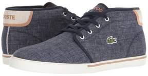 Lacoste Ampthill 218 1 Men's Shoes